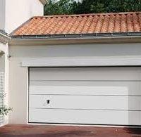 portoes garagem